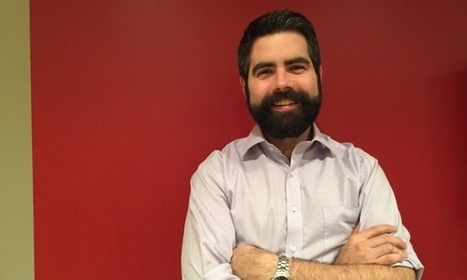 If you want teachers to innovate, don't train them using a sage on a stage | Learning & Mind & Brain | Scoop.it
