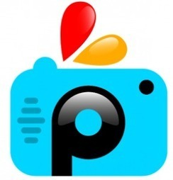 PicsArt for PC or Windows Computer Free Download | supplysystems | Scoop.it