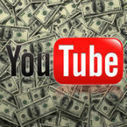 Pay for Play: The ethics of paying for YouTuber coverage   InFocus: Video News   Scoop.it
