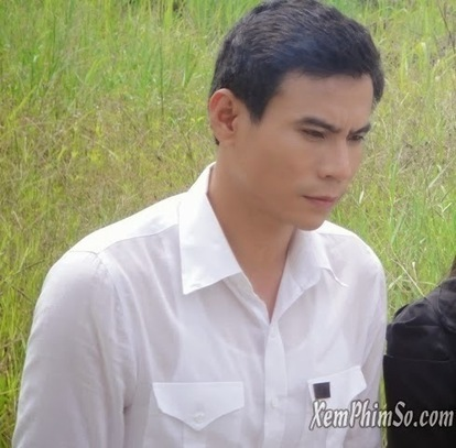 Xem Phim Trả Giá | VTC9 | Việt Nam | tung | Scoop.it