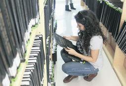 Las tesis y la investigación ayudan a desarrollar destrezas pedagógicas | Educación y Tecnología | Scoop.it