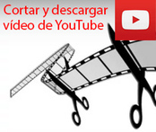 Herramientas para mejorar tus recursos de youtube | Entorns Virtuals d'Aprenentatge i Recursos Educatius WEB 2.0 | Scoop.it