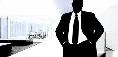 Comment être un bon chef ? En se mettant en retrait, selon Lao Tseu - L'Obs   reinventer le management   Scoop.it