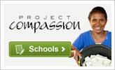 Secondary School Teaching Resources - Caritas Australia | Global Perspective Education | Scoop.it
