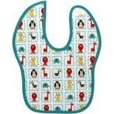 Baberos bebé y baberos infantiles para bebés - Nicolete | Baberos | Scoop.it