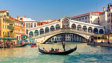Aprender italiano en Italia, toda una experiencia | Cursos de idiomas en el extranjero | Scoop.it