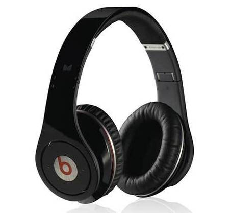 How Likely Is A Beats By Dre Smartphone? | Music business | Scoop.it