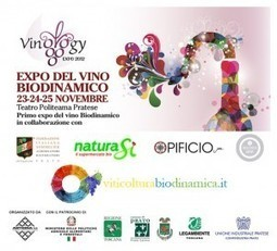 Uno studio sul vino biodinamico - Scienza in cucina - La Repubblica | Vino al Vino | Scoop.it