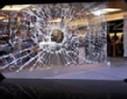 Window And Door Replacement In Atlanta, Norcross, Alpharetta : | My Full House | Scoop.it