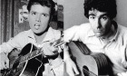Copyright extension: good for Cliff and the Beatles, bad for the little guys? | Kill The Record Industry | Scoop.it