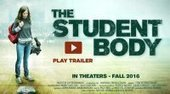 Remuda Ranch Center for Anorexia & Bulimia: Dallas and Houston Screenings of 'The Student Body'   Eating Disorder Treatment & Recovery Center   Scoop.it