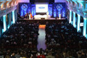 The Best Annual Tech Startup Events In  2013 | cross pond high tech | Scoop.it