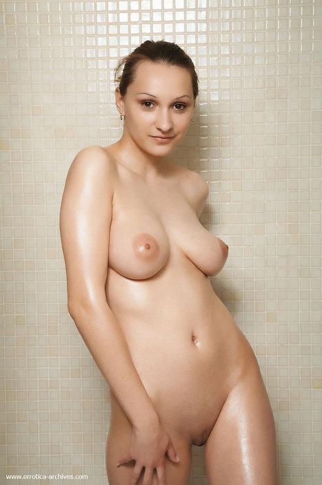 sex porno giovani chatt badoo