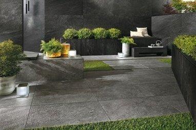 D&B Tile - Patio Tile to Fit Your Lifestyle | D&B TILES | Scoop.it