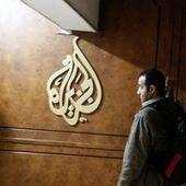La justice égyptienne ferme quatre chaînes de télévision, dont Al-Jazira | Les médias face à leur destin | Scoop.it