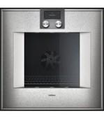 Affordable Gaggenau Kitchen Appliances | Appliances Parts | Scoop.it