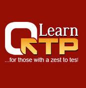 Descriptive Programming Simplified | QTP certification dump | Scoop.it