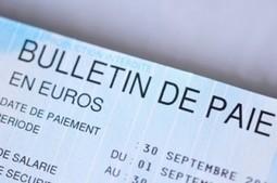 Les salaires du secteur public : rémunération des fonctionnaires - Emploipublic.fr | La fonction publique | Scoop.it