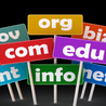 domain names registration how-to
