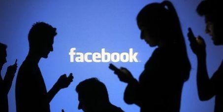 Le marché prometteur de la mort numérique | Sociologie du numérique et Humanité technologique | Scoop.it