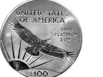 Congressman To Introduce Law To Ban The Trillion Dollar Platinum Coin « The Financial Physician | Gold and What Moves it. | Scoop.it