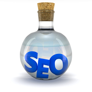 Search Engine Optimization Fundamentals | marketing | Scoop.it