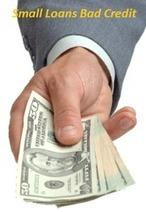 Small Loans Bad Credit | najanejur | Scoop.it