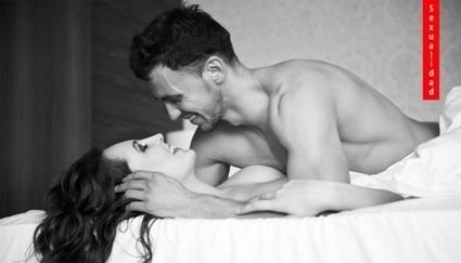 Descubre las 10 claves de una vida sexual satisfactoria | Pareja y sexualidad | Scoop.it