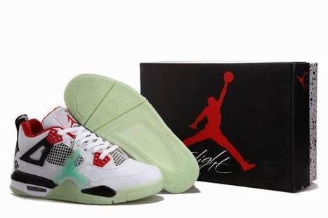 Nike Air Jordan Shoes - Cheap Lebron Shoes,Cheap Lebron 10,Lebron 10 Cheap,Cheap Nike Free Runs 2,Nike Air Max 2013!   Cheap Lebrons,Cheap Lebron 10 Shoes,Cheap KD Shoes On www.cheaplebrons10.net   Scoop.it