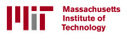 MIT's President Orders Internal Investigation Into Its Handling Of Aaron Swartz's Case | TechCrunch | Tracking Transmedia | Scoop.it
