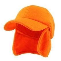 Fleece Winter Hats for Sale   Hats For Men and Women   Scoop.it