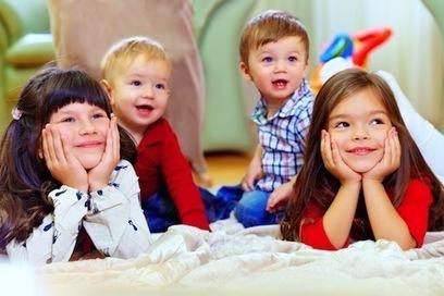 E-commerce para niños, la nueva tendencia de ventas online | Community Management | Scoop.it