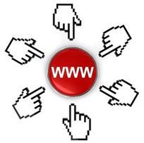 Creating Traffic via Social Media for Affiliate Marketing - Bogdan Fiedur | Advertising & Media | Scoop.it