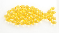 Fish oil: friend or foe? - Harvard Health Publications | Omega 3 | Scoop.it