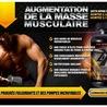 Buy Muscle Zx90 in France