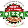 Pizza Gusto Italiano
