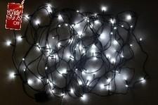 Buy 14m White Lights Diwali Set (90 LED) online | LED Lighting Products | LED Lights | Scoop.it