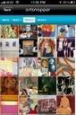 Artsnapper Releases Private Beta | artsnapper | Cris Val's Favorite Art Topics | Scoop.it