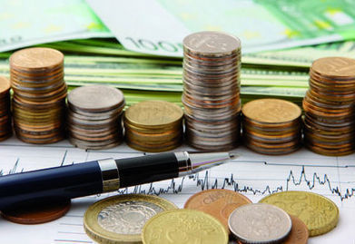 Toutes les hausses d' impôt pour les entreprises | Imposition sur les entreprises : réformes et impacts | Scoop.it