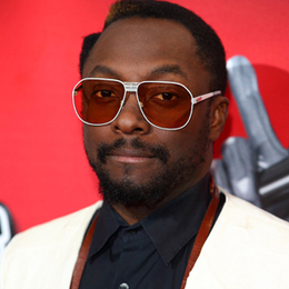 Will.i.am avoue avoir plagié ! | DJs, Clubs & Electronic Music | Scoop.it