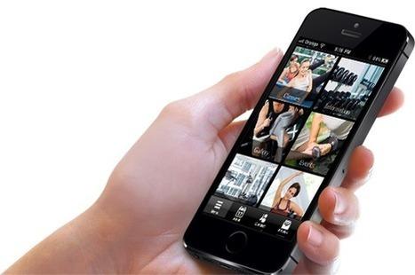 appszero.com Build Mobile Apps With Zero Coding | Carb Nite Fat Burner | Scoop.it