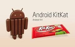 Android 4.4 Kitkat | Release Date | Features | Entertainment, Movies & Gadgets | Scoop.it