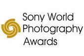 Sony Dünya Fotoğrafçılık Ödüllerine Başvurular Başlıyor ~ Erol DİZDAR | Erol Dizdar | Scoop.it
