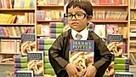 Libros electrónicos de Harry Potter ya están disponibles en español   Bibliotecas Escolares Argentinas   Libros electrónicos   Scoop.it