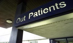English outpatient cancellations at record high of 7.68m in 2015 | Media summaries | Scoop.it