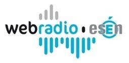 L'Esen lance une Webradio   Education et TICE   Scoop.it