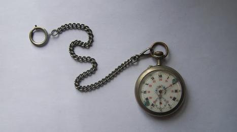 La Pissarderie: 6 heures 10 minutes et 32 secondes | GenealoNet | Scoop.it