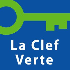 Notre camping écologique et solidaire se trouve en Dordogne, en Périgord Vert. | Vacances écologiques et éco-tourisme | Scoop.it