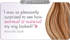 Hair Loss Solutions & Hair Extensions - HairWeavon Ireland | Online Hair Extensions | Scoop.it