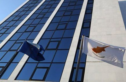 Chypre, le moucheron qui agace l'Europe | Union Européenne, une construction dans la tourmente | Scoop.it